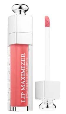 Dior Addict Lip Maximizer Plumping Gloss Rosewood