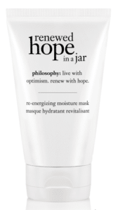 renewed hope in a jar review