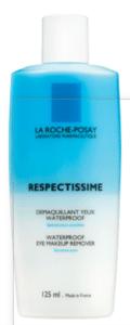 La Roche Posay Respectissme Makeup Remover