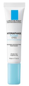 Hydraphase Intense Eye Cream La Roche Posay