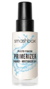 Smashbox Photo Finish Primerizer Review