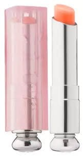 Dior Lip Glow Review