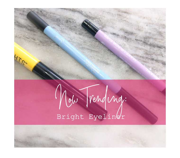 Now Trending Bright Eyeliner compressed