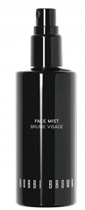 Bobbi Brown Face Mist Amazon