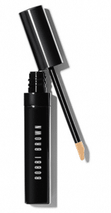Bobbi Brown Longwear Eyeshadow Primer Review