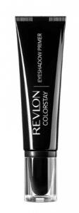 Revlon Colourstay Eyeshadow Primer Review