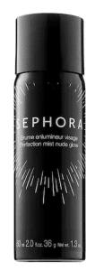 10 best makeup setting sprays sephora
