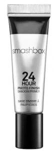 Smashbox 24 hour photo finish eyeshadow primer sephora