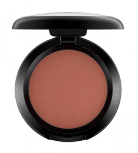 mac cosmetics blush raizin sale