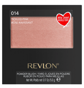 revlon powder blush nars blush dupe