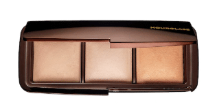 Hourglass Ambient Lighting Palette dupe