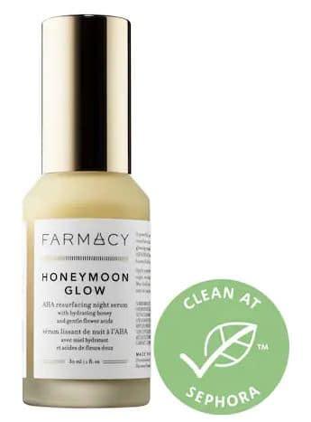 Farmacy honey moon glow
