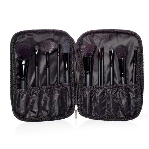 elf makeupbrush set amazon