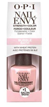 Nail Envy Bubble Bath Amazon