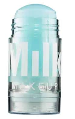 Milk Makeup Cooling Water Review 1