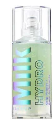Milk Makeup Hydro Grip Primer Review