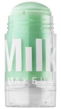 Milk Makeup Matcha Toner Review