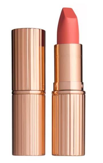 Charlotte Tilbury Beauty Sale Matte Revolution Lipstick Sale