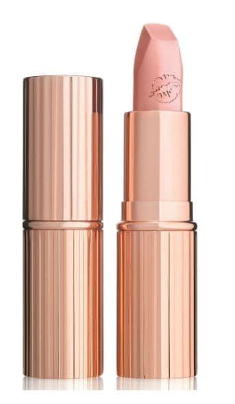 Charlotte Tilbury Sale Hot Lips Lipstick Sale