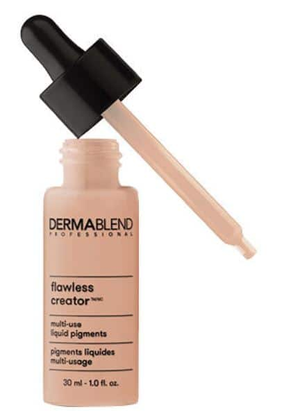 dermablend coupon codes