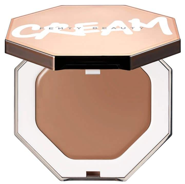 Fenty Beauty Cheeks Out Freestyle Bronzer - Butta Biscuit