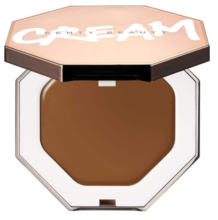 Fenty Beauty Cheeks Out Freestyle Bronzer - Teddy
