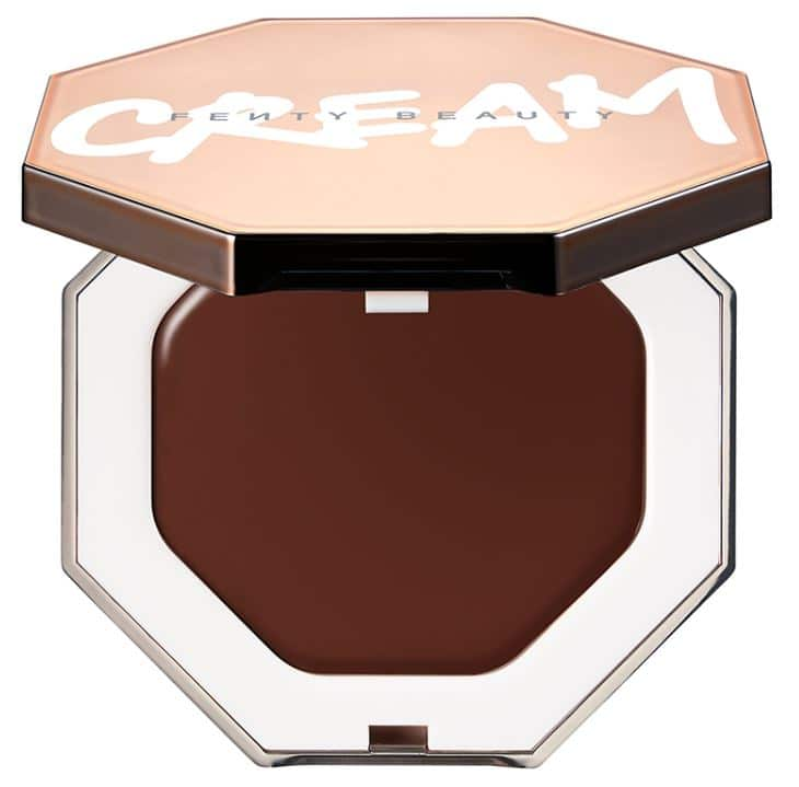 Fenty Beauty Cheeks Out Freestyle Bronzer - Toffee Tease