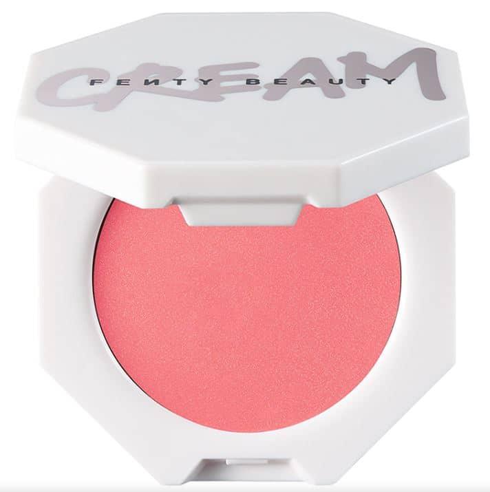 Fenty Beauty Cheeks Out Freestyle Blush - Petal Poppin'