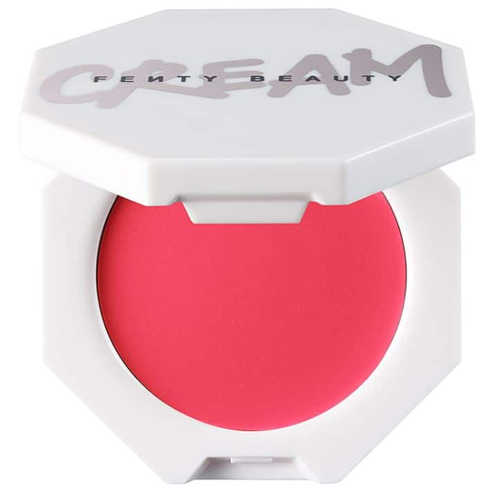 Fenty Beauty Cheeks Out Freestyle Blush - Strawberry Dip