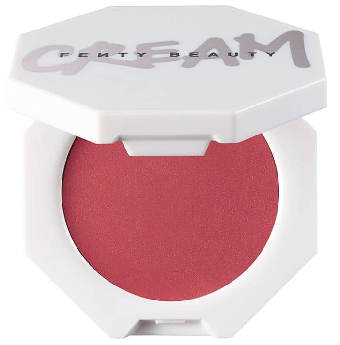 Fenty Beauty Cheeks Out Freestyle Blush - Summertime Wine