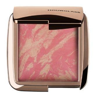 Hourglass Ambient Lighting Blush Sale