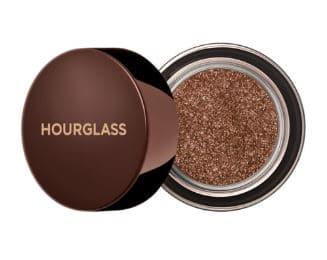 Hourglass Scattered LIght Glitter Eyeshadow Sale