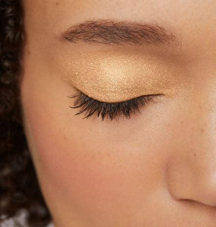 Laura Mercier Caviar Stick Eye Colour New Golden