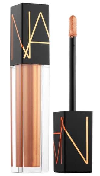 NARS Oil Infused Lip Tint Laguna