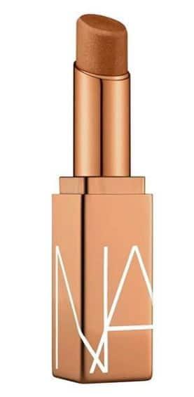 NARS Summer 2020 Afterglow Lip Balm Bronze