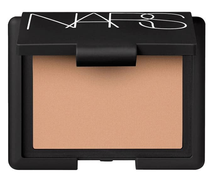 Nars Blush Neutral Zen