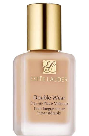 Estee-Lauder-Double-Wear-Foundation-Review