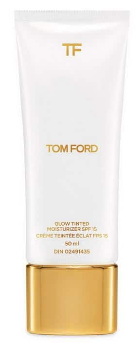 Tom Ford Soleil 2020 Makeup Collection Glow Tinted Moisturizer (Limited Edition)