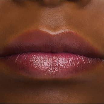 Tom Ford Soleil Lip Blush swatch 2020