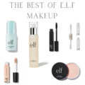 Best of ELF Makeup Review