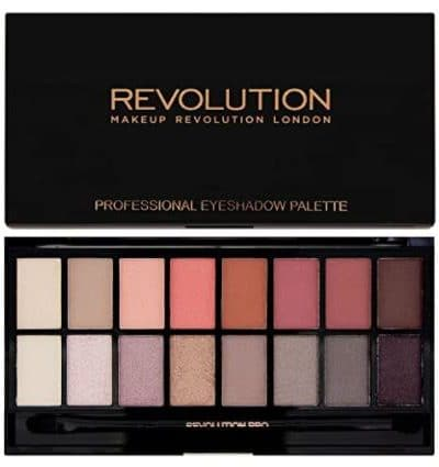 Makeup-Revolution-Eyeshadow-Palette-New-Trals