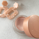 Becca Under Eye Brightener Corrector Review