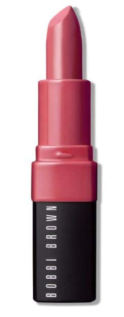 Bobbi Brown Crushed Lip Colour in Babe