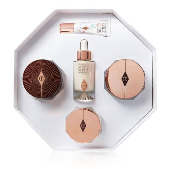 charlotte tilbury makeup kits on sale