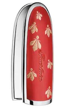 Guerlain Limited Edition Lunar New Year 2021 Lipstick Case