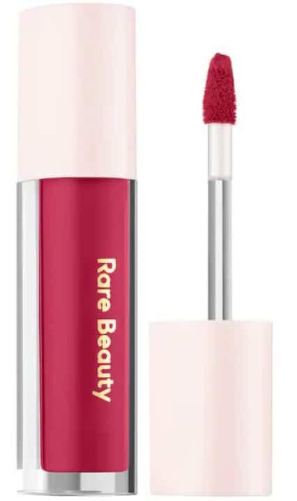 Rare Beauty Liquid Eyeshadow - Nearly Berry