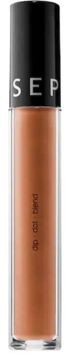 Sephora Collection Bright Future Gel Serum Concealer - Dupe of Becca Under Eye Corrector