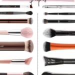 makeup brush dupes
