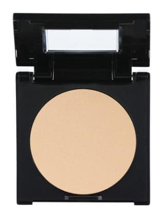 Maybelline Fit Me! Matte and Poreless Powder dupe for Charlotte Tilbury Airbrush Flawless finish