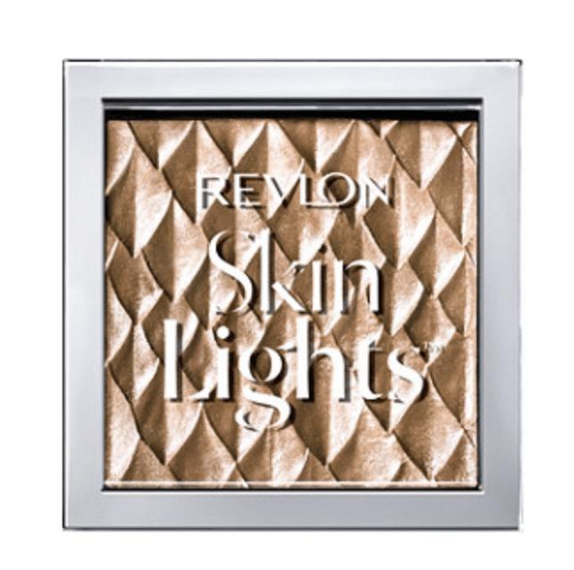 Revlon Skin Lights dupe Becca Cosmetics Champagne Pop